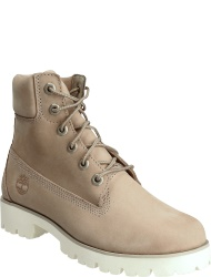 Timberland Women's shoes #A1TXV