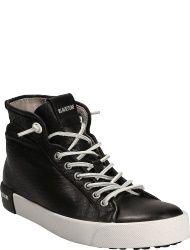 Blackstone Women's shoes PL70