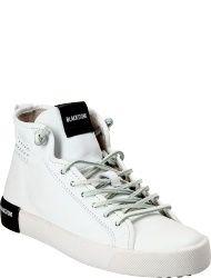 Blackstone Women's shoes PL