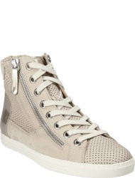 Paul Green Women's shoes 4247-142