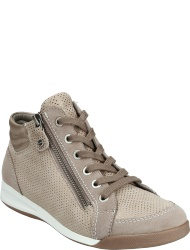Ara Women's shoes 34410-05