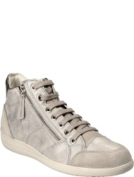 GEOX Women's shoes MYRIA C