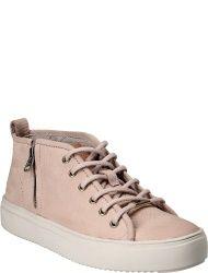 Blackstone Women's shoes PL91