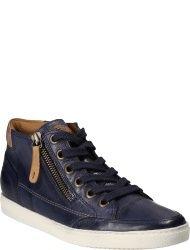 Paul Green Women's shoes 4242-432