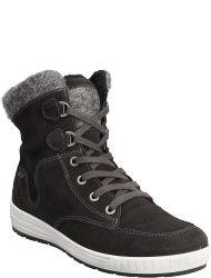 Ara Women's shoes 49487-66