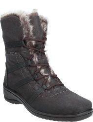 Ara Women's shoes 48523-71