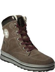 Ara Women's shoes 49716-69