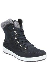 Ara Women's shoes 49487-67
