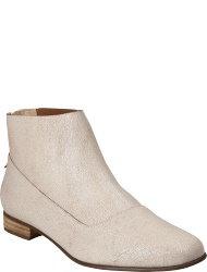 Clarks Women's shoes Pure Craft