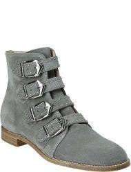 Pertini Women's shoes 12901