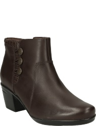 Clarks Women's shoes Emslie Monet