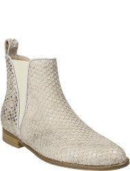 Pertini Women's shoes 14678