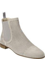 Pertini Women's shoes 14877
