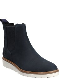 Timberland Women's shoes #A1PF1