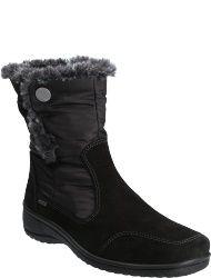 Ara Women's shoes 48552-65