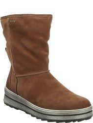 Ara Women's shoes 49758-66