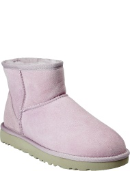 UGG australia Women's shoes CLASSIC MINI II