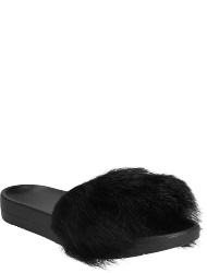 UGG australia Women's shoes ROYALE
