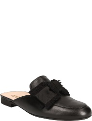 Paul Green womens-shoes 7241-022