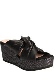 Kanna Women's shoes KV8290