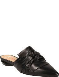 Perlato Women's shoes 10538