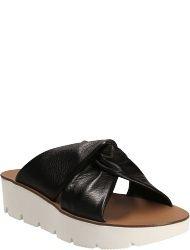 Paul Green Women's shoes 7069-022
