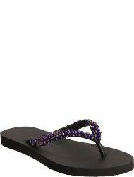 Uzurii Women's shoes PRECIOUS CLASSIC