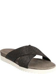 Paul Green womens-shoes 7138-022
