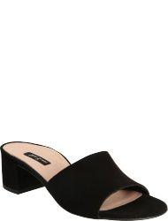 Paul Green Women's shoes 6019-092