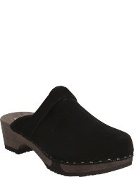 Softclox Women's shoes S3345 TAMINA