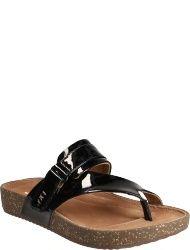 Clarks Women's shoes Rosilla Durham