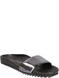 Pedro Garcia  Women's shoes Alice