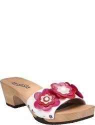 Softclox Women's shoes S3437 KARIN