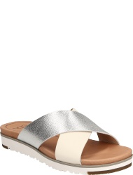 UGG australia Women's shoes KARI