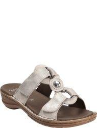 Ara Women's shoes 27273-33