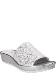Ara Women's shoes 15520-06