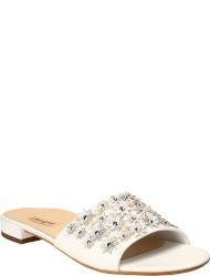 Paul Green Women's shoes 7155-002