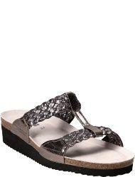 Ara Women's shoes 36114-22