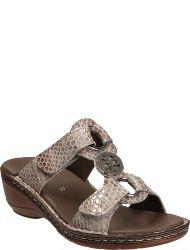Ara Women's shoes 37249-10