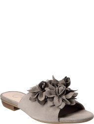 Donna Carolina Women's shoes 37.784.098