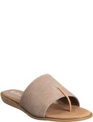Unisa womens-shoes ACHO_KS