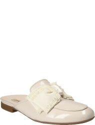 Paul Green womens-shoes 7241-012