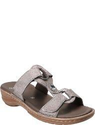 Ara Women's shoes 27273-28