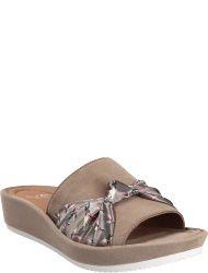 Ara Women's shoes 15526-07