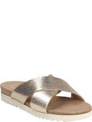 Paul Green Women's shoes 7099-002