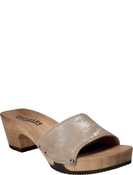Softclox Women's shoes S3382 KELLY