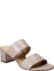 Paul Green Women's shoes 6016-142