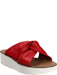 Paul Green Women's shoes 7069-032