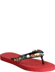 Uzurii Women's shoes DAISY