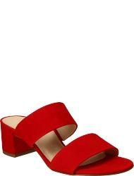 Paul Green Women's shoes 6016-182